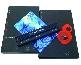 S8 PocketJet Stencil Printer Kit