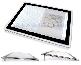 NEW Ultra Thin LED Tracing Light Box