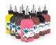 StarBrite Ink Set