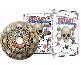 Intro to Rotary Machine DVD
