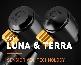 Sol Luna and Terra