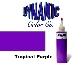 Tropical Purple