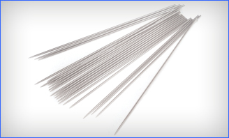Loose Needles (1000pcs)