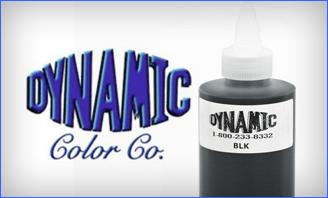 Dynamic Colors