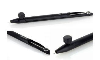 Sabre Dotwork Pen