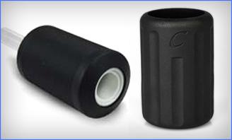 Cartridge Disposable Tubes