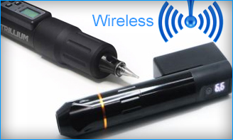 Wireless Pen Kits