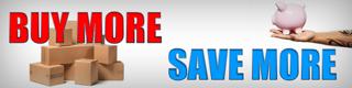 Bulk Sale (Online Only)