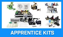Apprentice Kit