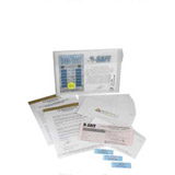 B-Safe Biological Spore Kit