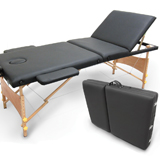 Portable Tattoo Table