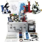 Starter Case Kit 2