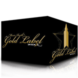 Gold Label Set
