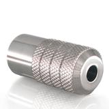 Steel Grips (Standard Style #2)