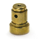 Premium Brass Back Binding Post