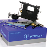 Stealth Rotary Sets