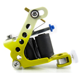 Kraken Tattoo Machines