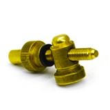Brass (WWTS Irons)