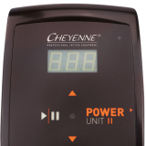 Cheyenne Power Supply #2