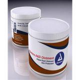 A&D 425 Grams Jar