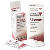 Alconox Cleaning Detergent