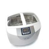 Ultrasonic Cleaner 4820