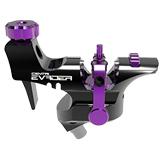 Centri Evader (Purple)