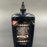 Suluape Black