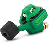 Flite Nano ELITE (Lime Green)