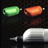 Hornet Pen