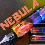 Xion Pen Nebula