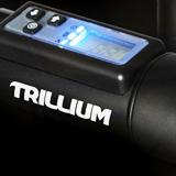 Trillium Wireless Tattoo Pen