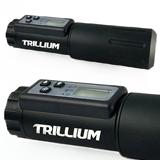 Trillium Wireless Pen