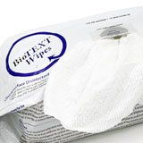 BioTEXT Disinfectant Wipes