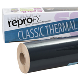Spirit Classic Thermal Roll (100 Feet)