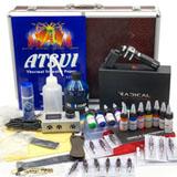 Apprentice Pro Radical Pen Kit
