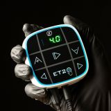 Easy Touch ET2 Tattoo Power Supply