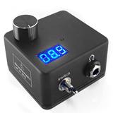 Mini Digital Power Unit with Case