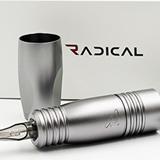 Defy Radical Wireless Pen