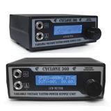 Cyclone 360 LCD Power Unit