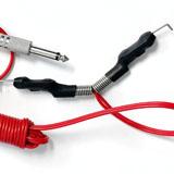 Clip Cord (Silicon)