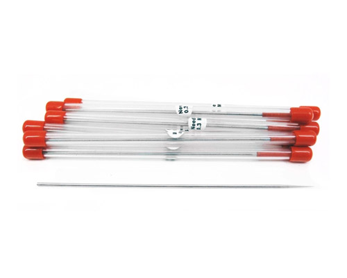 Airbrush Needles