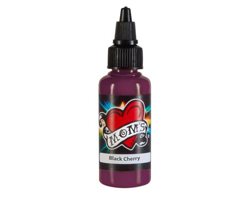 Millennium Black Cherry