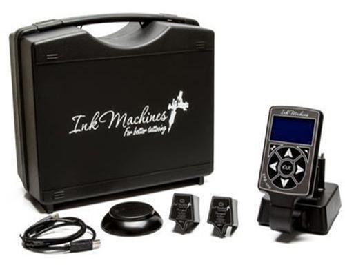 InkMachines Wireless Power Supply  RPS-600