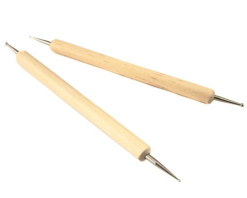 Tracing Impression Pen