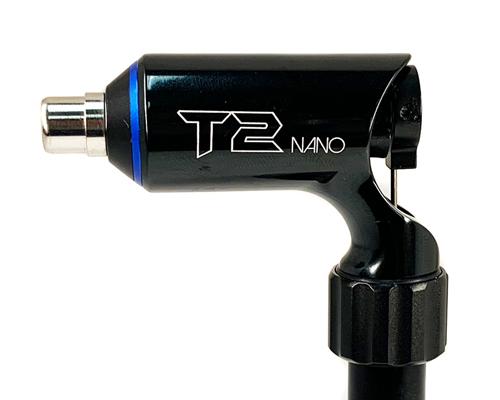 T2 Nano