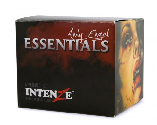 Andy Engel Essentials Set