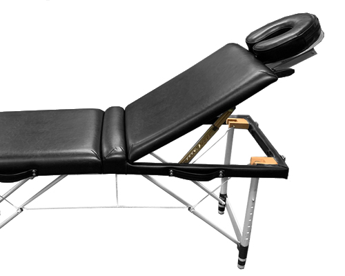 Mini Massage Table