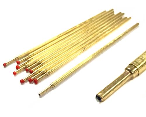 Skin Surfer Pen (Brass Pens)